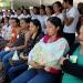 Desde 2012 el programa ha atendido a 160 estudiantes de diversas facultades