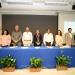Autoridades universitarias, estatales y educativas inauguraron el Foro ONU Hábitat III en la USBI