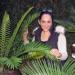 Ydelia Sánchez Tinoco, primer lugar en el Congreso Iberoamericano de Histología