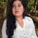 Daniela Jocelín Medellín Rivera