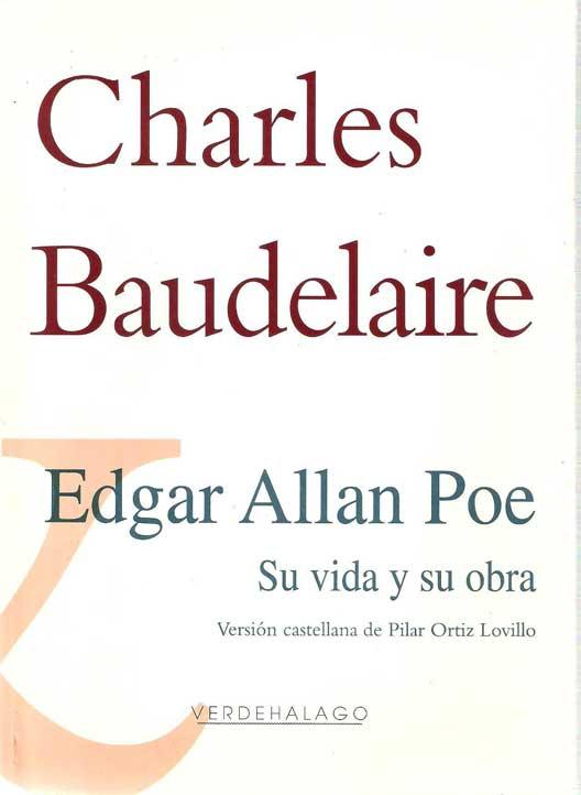 Ha traducido más de 200 libros para diversas editoriales