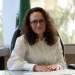 Leticia Rodríguez Audirac dio a conocer la convocatoria