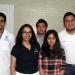 Estudiantes se vinculan con la Federación Internacional de Bioquímica Clínica