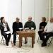 """Mesa redonda """"Comunicando la ciencia"""", dedicada a Adalberto Fox"""