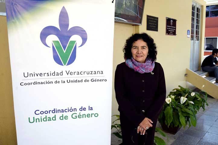 Lourdes Consuelo Pacheco Ladrón de Guevara