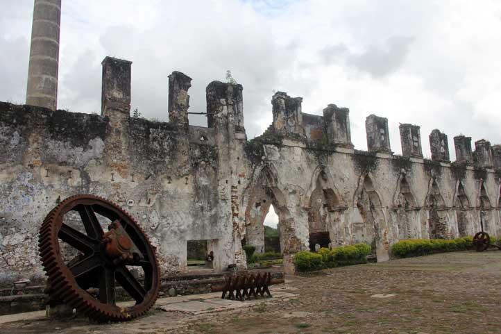 INAH y Ayuntamiento cordobés se sumaron al proyecto cultural y arqueológico