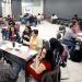 """Más de 500 universitarios participaron en el Foro """"Construyendo juntos la sustentabilidad"""""""