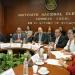La Rectora participó en la instalación del Comité Promotor de la Cultura Cívica y la Participación Ciudadana
