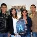 Integrantes de la agencia VINOVA Publicidad y Relaciones Públicas