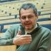 El músico brasileño dictará conferencia magistral en el CECC