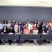 La asociación civil Auge impartió curso a funcionarios