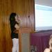 Participaron autoridades y estudiantes de las regiones Xalapa y Veracruz