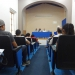 Conferencia de Claudia Edith Serrano Solares