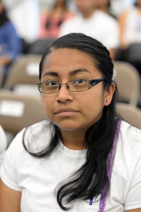 Ana Lilia Villanueva Ángeles