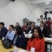La actividad se llevó a cabo en la Universidad de Xalapa