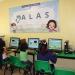 """La versión piloto es aplicada en la Escuela Primaria """"Héroes de Chapultepec"""" de Coatepec"""