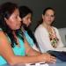 Es un atentado para las poblaciones indígenas: Fermina Pérez Atzin