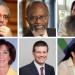 Del 21 al 23 de junio, destacados ponentes se darán cita en la USBI