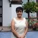 Ana Rosa Moreno Sánchez