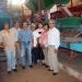 Académicos coordinan un proyecto con productores cafetaleros de Coatepec