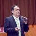 Mauricio Mendoza González