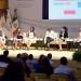"""Integrantes de la Red Talloires en el """"Conversatorio dirigido por jóvenes líderes"""""""