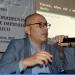 Nelson Arteaga Botello, investigador de la Flacso-México