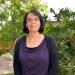 Elisa Tamariz Domínguez, investigadora del ICS