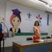 La Rectora inauguró el Congreso Internacional de Igualdad Sustantiva