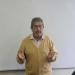 El académico de la UAM explicó el concepto de mainstream