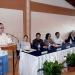 La Rectora inauguró el IV Encuentro de Universidades Interculturales de México