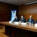 """Conferencia """"El derecho electoral en los pueblos originarios de México"""""""