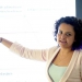 Dulce Olivia Flores Martínez se tituló de la Maestría en Ciencias en Ecología y Biotecnología