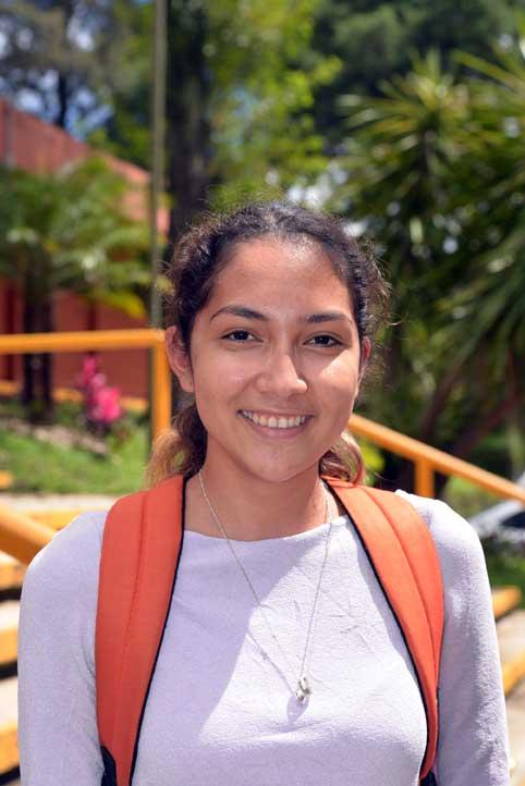 Rosario, de Ingeniería Química