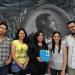 Universitarios entregaron recursos al proyecto Plan México 8.2