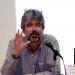 Hugo José Suárez, especialista en sociología de la religión y la cultura