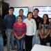 El OSV trabaja en un proyecto para el estudio sísmico y tectónico de Veracruz