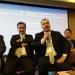 Presentación de Esteban Zottele de Vega en Shanghái