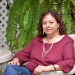 Ana Lilia Ulloa Cuéllar, integrante del IIJ