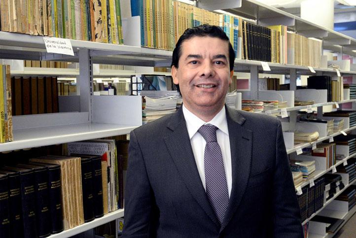 Raúl Ortiz Martínez