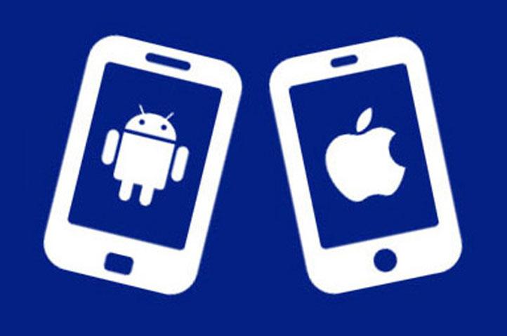 Está disponible en Android e iOS