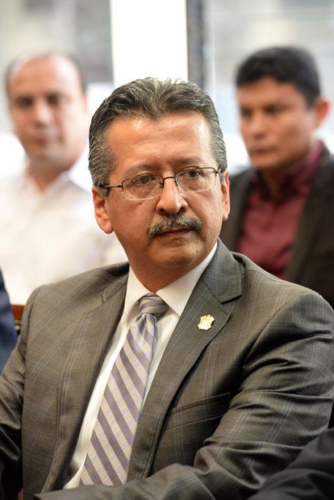 Rafael Díaz Sobac