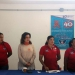 El evento fue organizado por la UV y la U. de Guajira