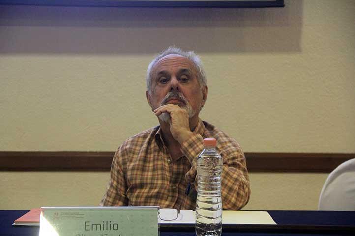 Emilio Ribes Iñesta