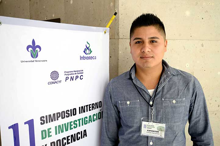 Fernando Díaz Campos