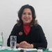 Rocío Liliana González Guerrero