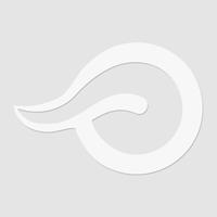 Acercarse al público, objetivo de la OSX