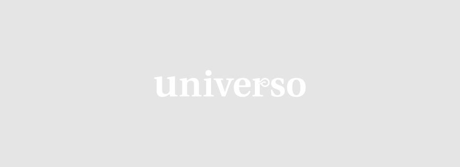 UniVerso: El Periódico de los Universitarios