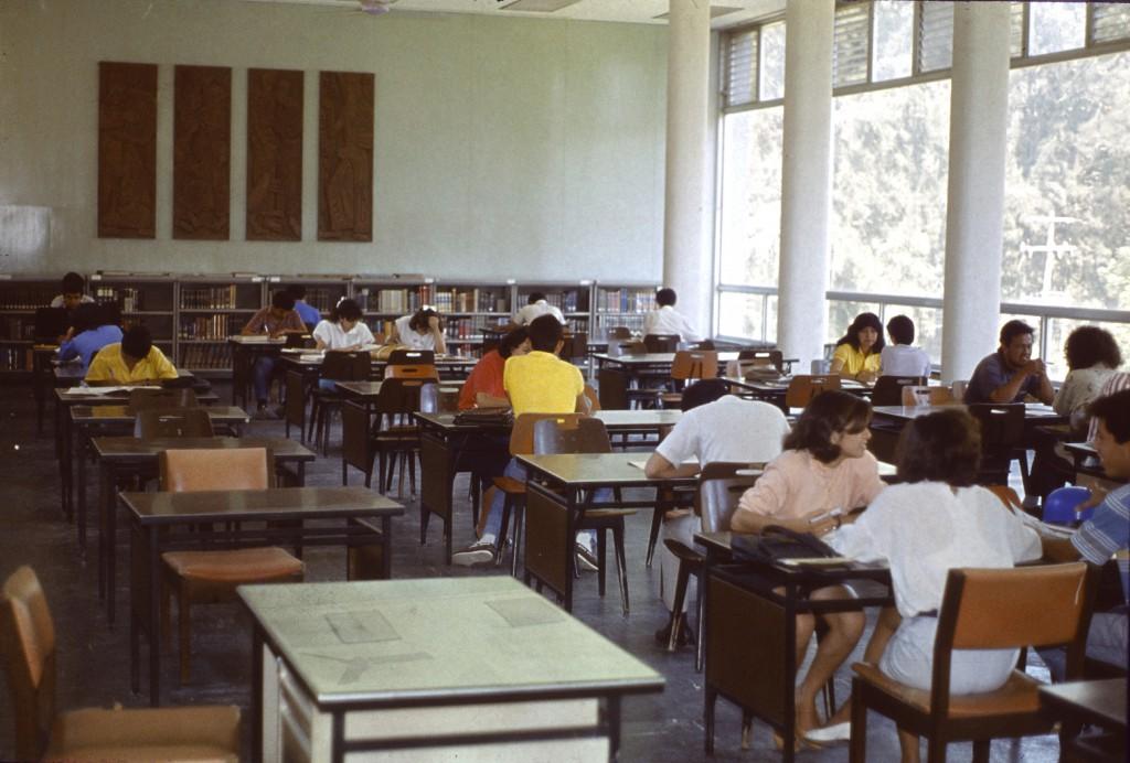 75.3.BibliotecaCentral