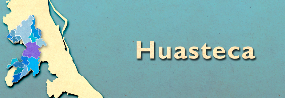 Huasteca_Banner